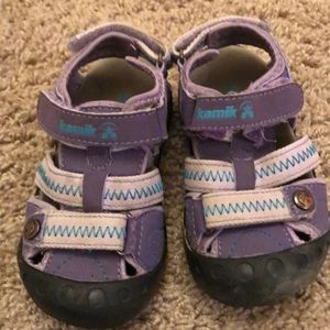 Other - Kamik water sandals / shoes